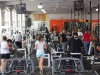 d-and-d-fitness-factory-inside